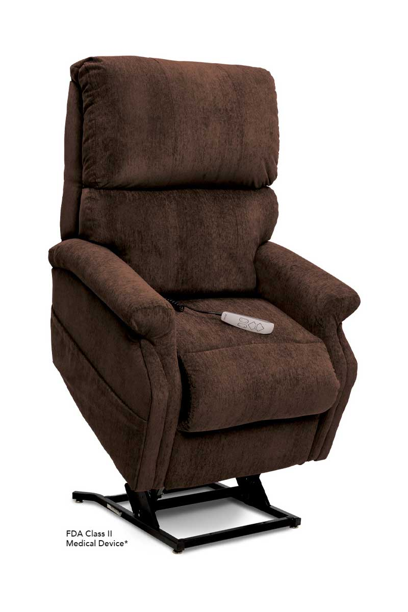 plan recliner how recliners on to your everything you chairs up do know lift htm need chair using