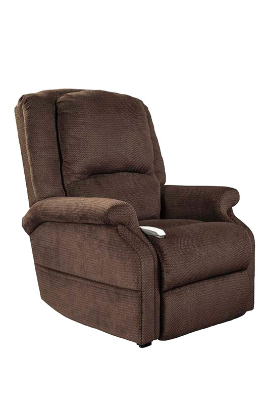 Ameriglide 325 Infinite Position Lift Chair