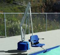 Pool Lifts Ada Compliant Pool Lifts From 2 999