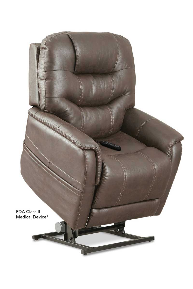sc 1 st  US Medical Supplies & Pride Elegance PLR975M Lift Chair