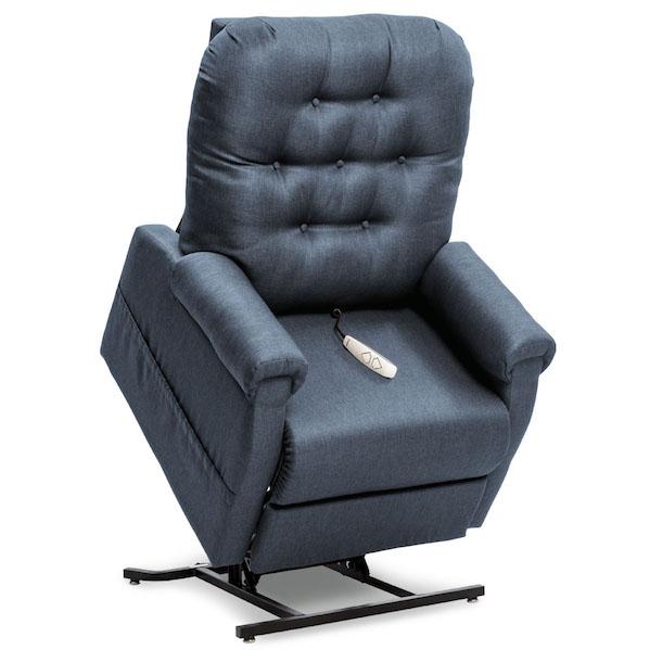 Pride L 158 Lift Chair