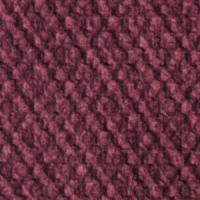 Rosewood SofTouch Fabric