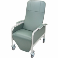 Long-Term Care Recliners