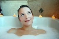 Walk In Baths, Hydrotherapy, and a Healthy You