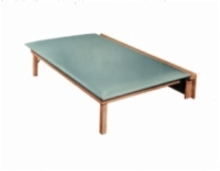 PT Tables - Mat Standard
