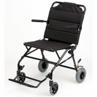 Karman Transport Wheelchairs