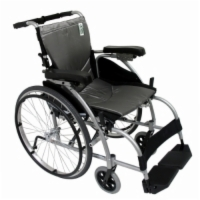Karman Ultra Lightweight Wheelchairs