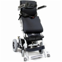 Karman Standing Wheelchairs