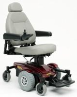 Quick Ship Products - Power Chairs