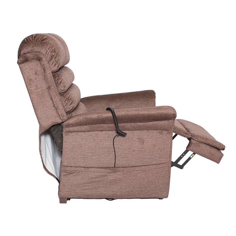 2 Position Lift Chair Example