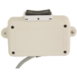 Stair lift controller