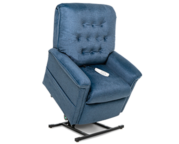 Fine The 1 Lift Chair Recliner Experts Buy Lift Chairs On Sale Pabps2019 Chair Design Images Pabps2019Com