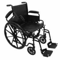 Probasics K4 Wheelchair