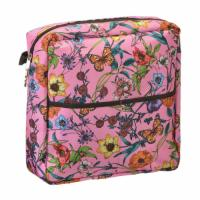 Nova Mobility Bag - Enchanted Garden