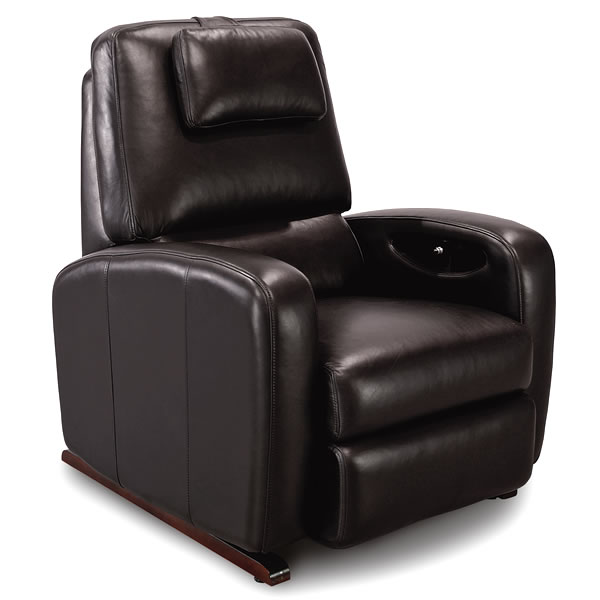 Recliner chair products on sale